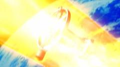 Gundam AGE 3 Episode 29 Grandpa's Gundam Youtube Gundam PH 0066