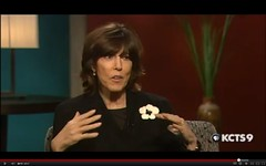 Nora Ephron (1941-2012), Thanks and Goodbye