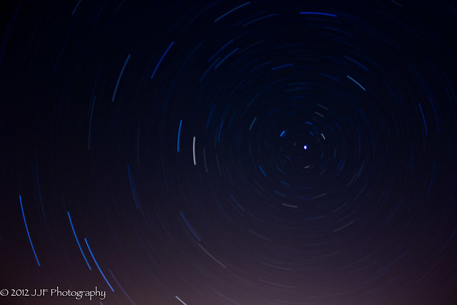 2012_Jun_28_Star Trails_002