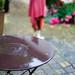 Regen am 14 Juli 2012