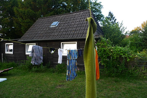 gartenhaus-1130188