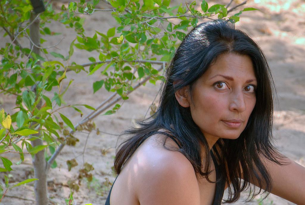Rekha Ohal