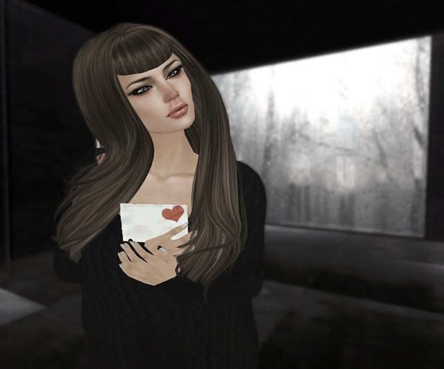Second-Life-Music_001