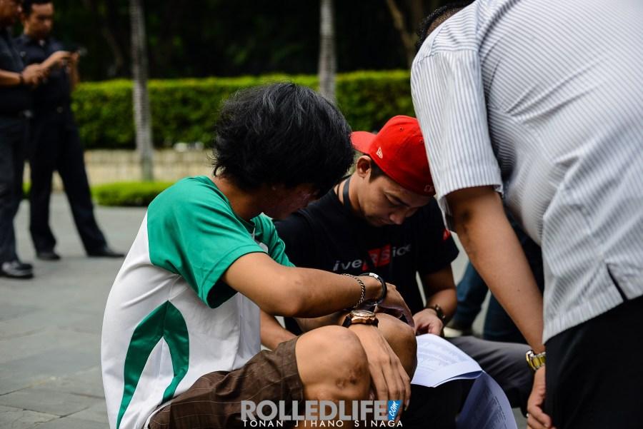 Jakarta Meet Up 2016-26