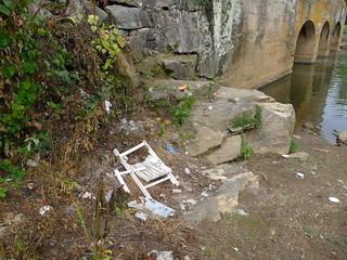 Boyds Mill Pond Jun 24, 2012 11-38 AM