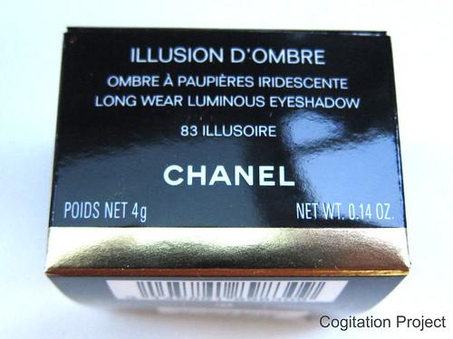 Chanel-Illusion-DOmbre-Illusoire-IMG_1767