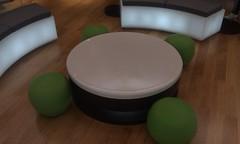 HTC Desire VC - indoor 6