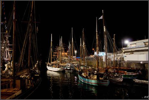 Brest 2012 (1)