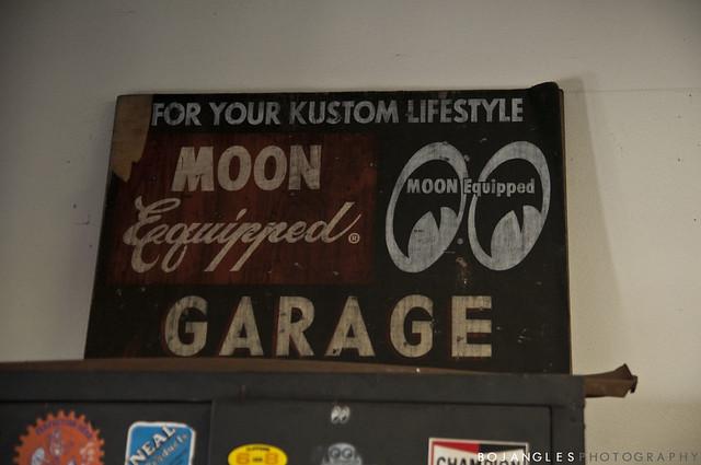 moon78