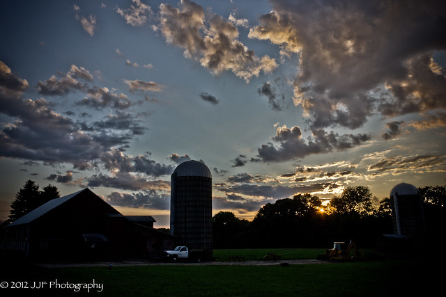 2012_Aug_13_Silo Sunset_012