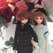 Offline dollVN 19/08/2012