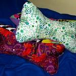 Travel Neck Pillows