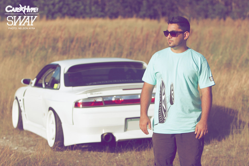 carsxhypexsway_tee37-1-10a