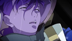 Gundam AGE 2 Episode 25 The Terrifying Mu-szell Youtube Gundam PH (57)