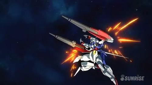 Gundam AGE 2 Episode 24 X-rounder Youtube Gundam PH (82)