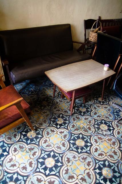 Georgetown Tiles--12