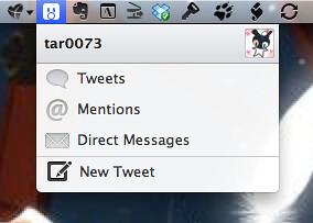 スクリーンショット 2012-08-04 1.49.45.png