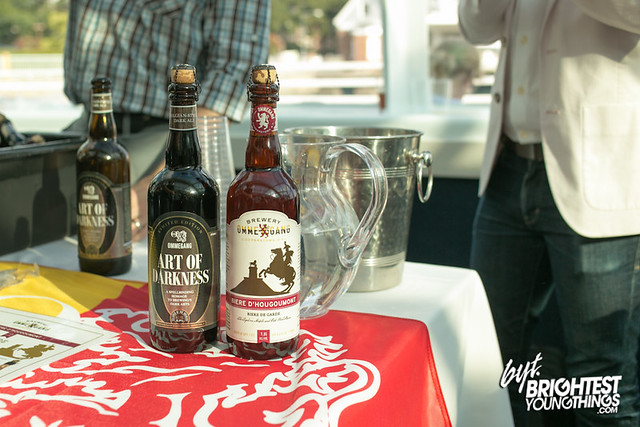 DC Beer Week-20120812-018