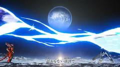 Gundam AGE 3 Episode 29 Grandpa's Gundam Youtube Gundam PH 0077