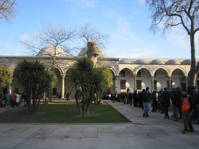 2012_0104_Turkey_Istanbul_Topkapi (148)