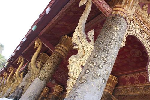 20120127_2737_Wat-Mai