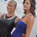 Katee Sackhoff & Tricia Helfer - DSC_0401