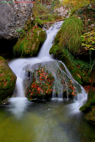 Cascada #Photography 103
