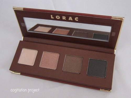 Lorac-Eye-Candy-Holiday-2012-IMG_4611-edited