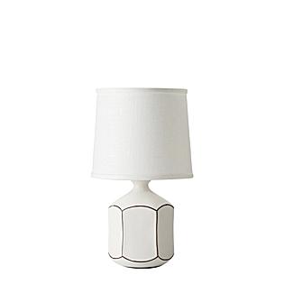 serenaandlily lamp