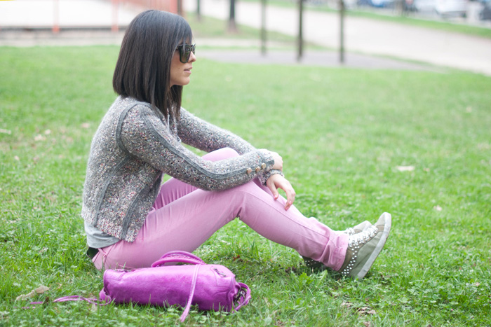 pink pants-9