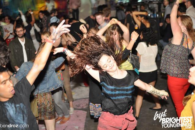 CHERRY BLAST 2012-04-22 1183