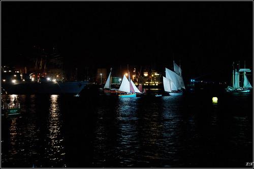 Brest 2012 (52)