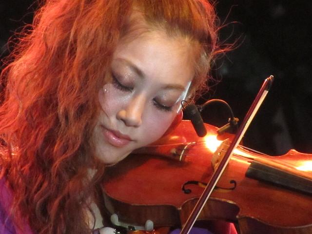 Mayuko Suenobu