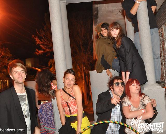 CHERRY BLAST 2012-04-22 1045