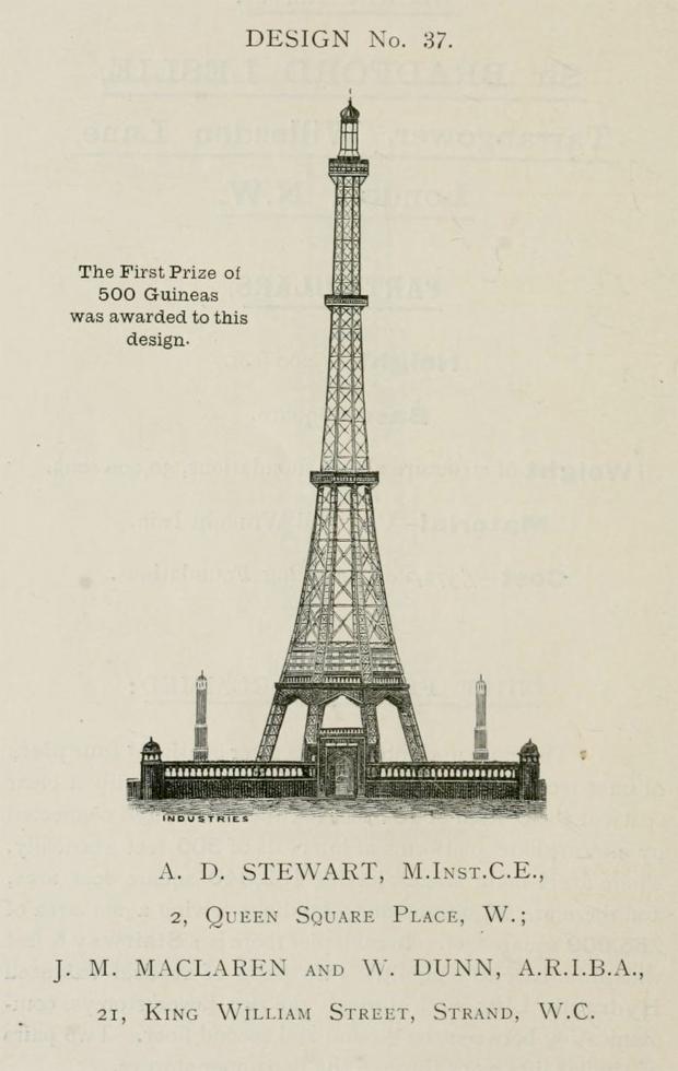 torre_1