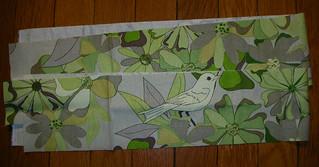 BirdStrap