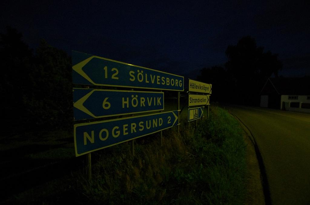 363 (2)