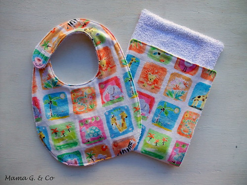 Baby Gifts Sets (3)