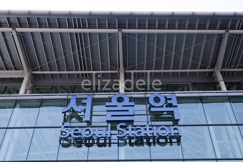Seoul Station14web