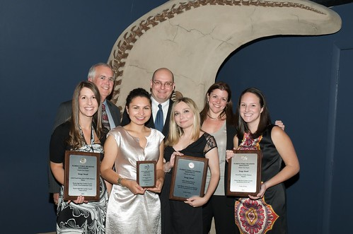 FPRA Orlando Image Awards 2012 (107)