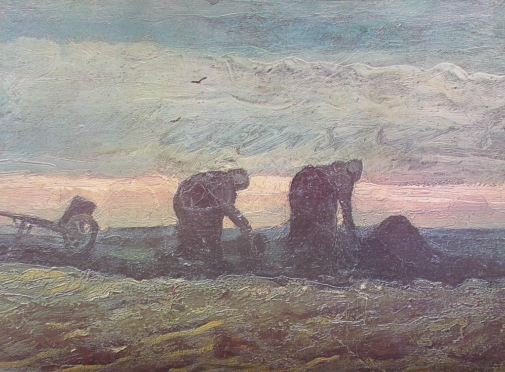 Vincent Van Gogh   (8)