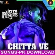 Chitta Ve Udta Punjab Hindi Movie Mp3 Song Download.