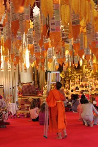 20120123_2548_Wat-Phra-Singh
