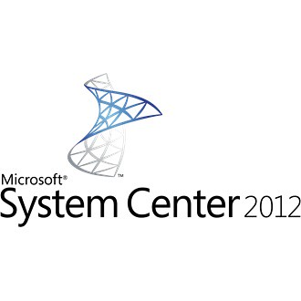 system center 2012 guided labs