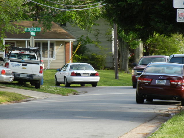 virginia beach barricaded person 4-2012 (4)