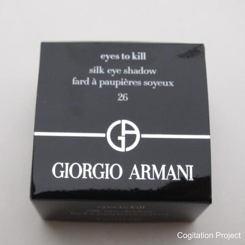 Giorgio-Armani-ETK-26-Carat-Gold-IMG_1740