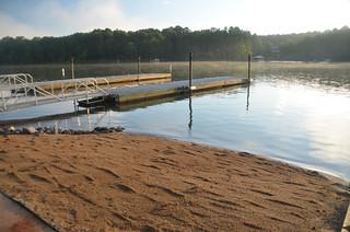 Lake Blalock Paddlefest-037