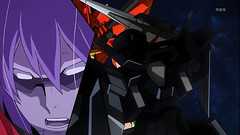 Gundam AGE 4 FX Episode 43 Amazing! Triple Gundam! Youtube Gundam PH (50)