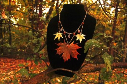 (WV) Nuptial Jewelry