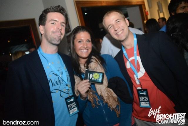 Nov 2, 2012-DC Week Launch - BenDroz 19